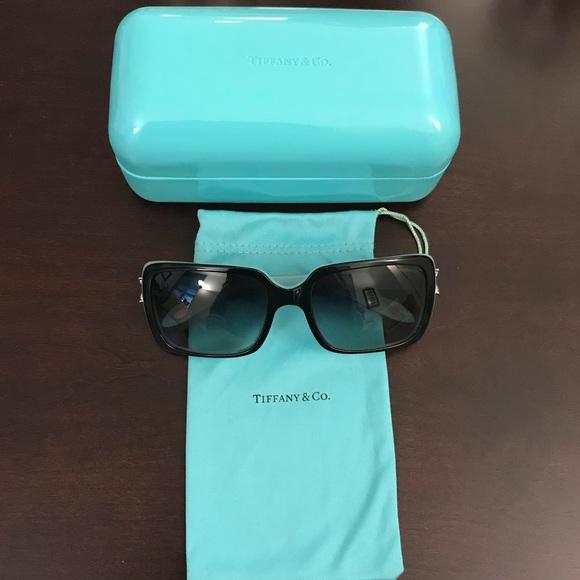 0189b4144bb Tiffany   Co. Accessories